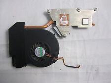 Lufter mit Heatzink für Acer Aspire 7736Z-4809 series