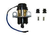 Electric Fuel Pump GMB 535-1070