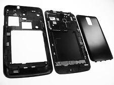 New OEM Original AT&T Samsung Galaxy S2 S II 2  Skyrocket i727 Full Housing Case