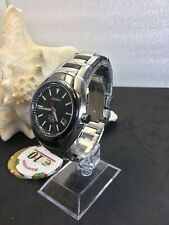 🔝 RARE SEIKO SPORTURA KINETIC AUTO RELAY 5J32-0AM0 Ref.SNG031