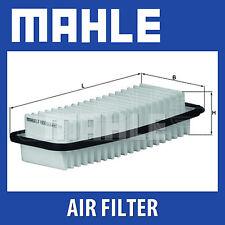 MAHLE Filtro aria LX1950-si adatta a Toyota YARIS-Genuine PART