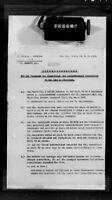 7. Gebirgs-Division - Berichte über den Winterkrieg in Finnland Jan. - Dez. 1943