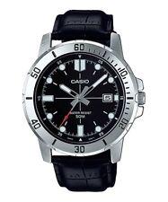 MTP-VD01L-1E Casio Watches Brand-New