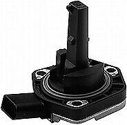 Engine Oil Level Sensor Sump Sender Unit 6PR008079-071 HELLA HIGH QUALITY