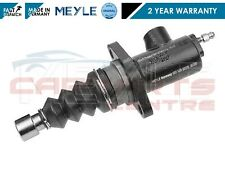 FOR VW TRANSPORTER T25 1.6 1.7 1.9 T3 81-91 CLUTCH SLAVE CYLINDER MEYLE GERMANY