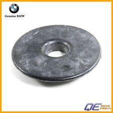 Rear BMW E46 E83 E85 318i 325e 325 328is Z3 Genuine Spring Pad 5 mm) 33531136385