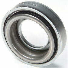National Bearings 613015 Release Bearing