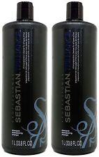 Sebastian - Trilliant Shampoo 33.8oz [PACK OF 2!]