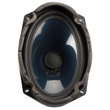 OEM NEW Outer Right or Left Subwoofer Tray Speaker Audio Package 13-18 Fusion