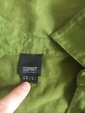 c9ee49a794eb Esprit Camisetas para Mujeres | eBay