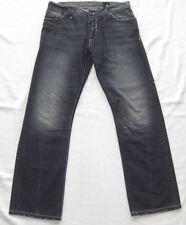 l32 herren jeans jack jones hosengr e 34 f r damen g nstig kaufen ebay. Black Bedroom Furniture Sets. Home Design Ideas