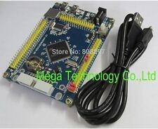 ARM Cortex-M3 Mini Stm32F103ZEt6 Cortex Development Board KG296 + Cable