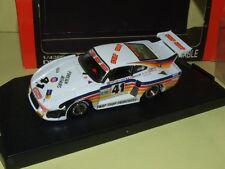 Porsche K3 N°41 le Mans 1981 Quartzo 3016 1 43 Abd