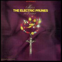 *NEW* CD Album The Electric Prunes - Mass in F Minor (Mini LP Style Card Case)