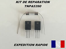 R6015ANX TNPA5390 KIT DE REPARATION PANASONIC TX-P42GT30 TX-P42ST30
