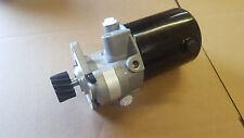 523089M91 Power Steering Pump For Massey Ferguson MF 1080 1085 285