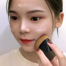 Makeup Brush Magic Foundation Brush Concealer Single Makeup Brush with Boxes CN