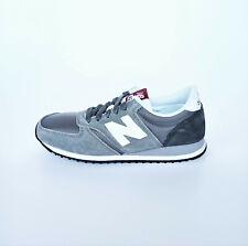 New Balance U420-CGW-D Sneaker Damen Gr 37.5 Women 417901-60-12 UVP 89,95 €