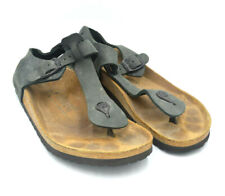 Birkenstock Kairo Sandals & Flip Flops for Women for sale | eBay