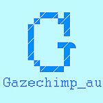 Gazechimp_AU