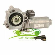 27107568267 Transfer Case Shift Actuator Shift Motor 2006 - 2013 BMW X5 / X6