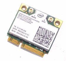 Sony Vaio VPCZ 21V9E VPCZ 2 PCG-41311M WIFI WIRELESS WLAN Board Card 62230 ANHMW