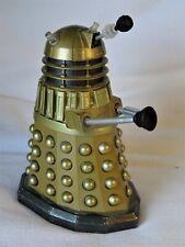 Dalek Doctor Who BBC model (on wheels)