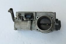 Jaguar Butterfly Valve XR8U-AM0296038