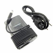 Original Netzteil für Dell 450-19029, 19.5V, 3.34A