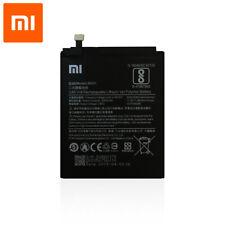 Bateria original para Xiaomi Redmi Note 5A / Redmi S2 (3.8V, 3000 mAh, BN31)