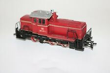 Vintage Marklin  HO Diesel Engine #3065  260 417-1