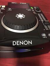 CDJ Denon DN-S700 ( Leggi Descrizione )