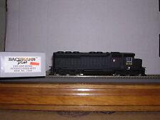BACHMANN/Plus #11610  P.R.R. EMD SD-45 Diesel Loco #6115  H.O.Gauge
