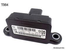 Chevrolet Malibu (V300) Opel Zafira Tourer C Insignia Sensor 13581120