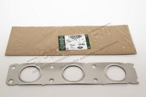 Land Rover LR2 3.2L 2008-2012 Exhaust Manifold to Head Gasket LR018167 Genuine