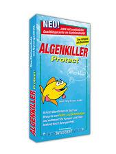 Algenkiller Protect 150g für 10.000l Teichwasser