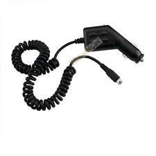CARICABATTERIE Caricabatteria MiniUSB BlackBerry ASY-09824 BULK NUOVO ORIGINALE