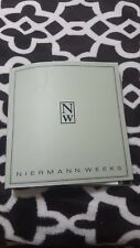 Niermann Weeks~2003 index and pricing guide~catalog~high end luxury furniture