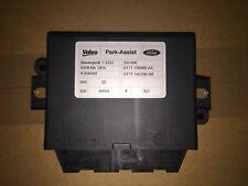 New, Ford Focus C-MAX 1.6 TDCi 5dr Parking Aid ECU DT1T-15K866-AA 4-Channel Unit
