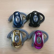 Business Handsfree Earphone Wireless Bluetooth Headset for Motorola Us Seller