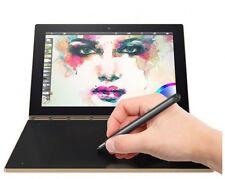 Lenovo Yoga Book YB1-X90F GOLD Android 64GB Intel Atom 4GB RAM 10 IPS Pen Stylus