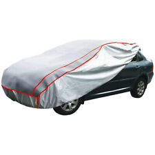 Hail Protection Size L Whole Garage Daewoo Leganza + Nexia Cover Hagelcover Sz L