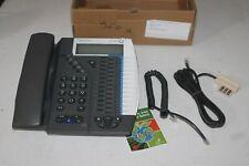 Poste / Téléphone Professionnel  dédié LUCENT Eurogeneris Galilee Phone 960A