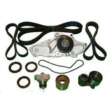 For 1998-2002 Honda Accord V6 Only Timing Belt Kit