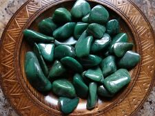 BUDDSTONE 1/4 Lb Gemstone Specimens Tumbled Wiccan Pagan Metaphysical