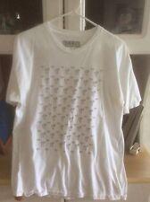 Men's Famous T-shirt