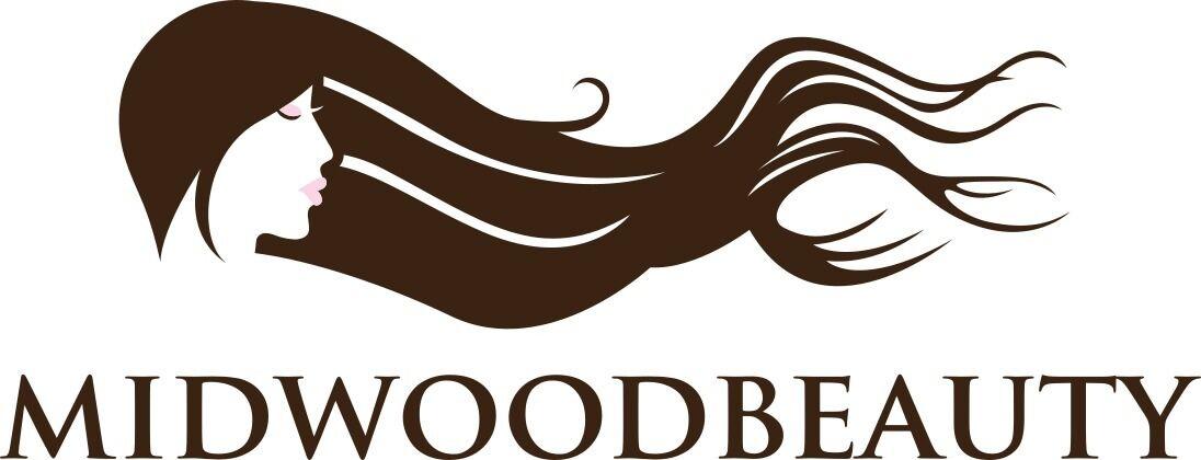 midwoodbeauty