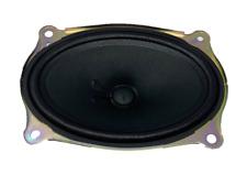 Genuine Rear Tray Shelf Speaker (with Bose audio) 28157-3TA2B