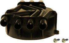 Distributor Cap Autopart Intl 2504-34735