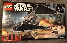 LEGO Star Wars TIE Striker (75154) Rogue One * NEW * SEALED *